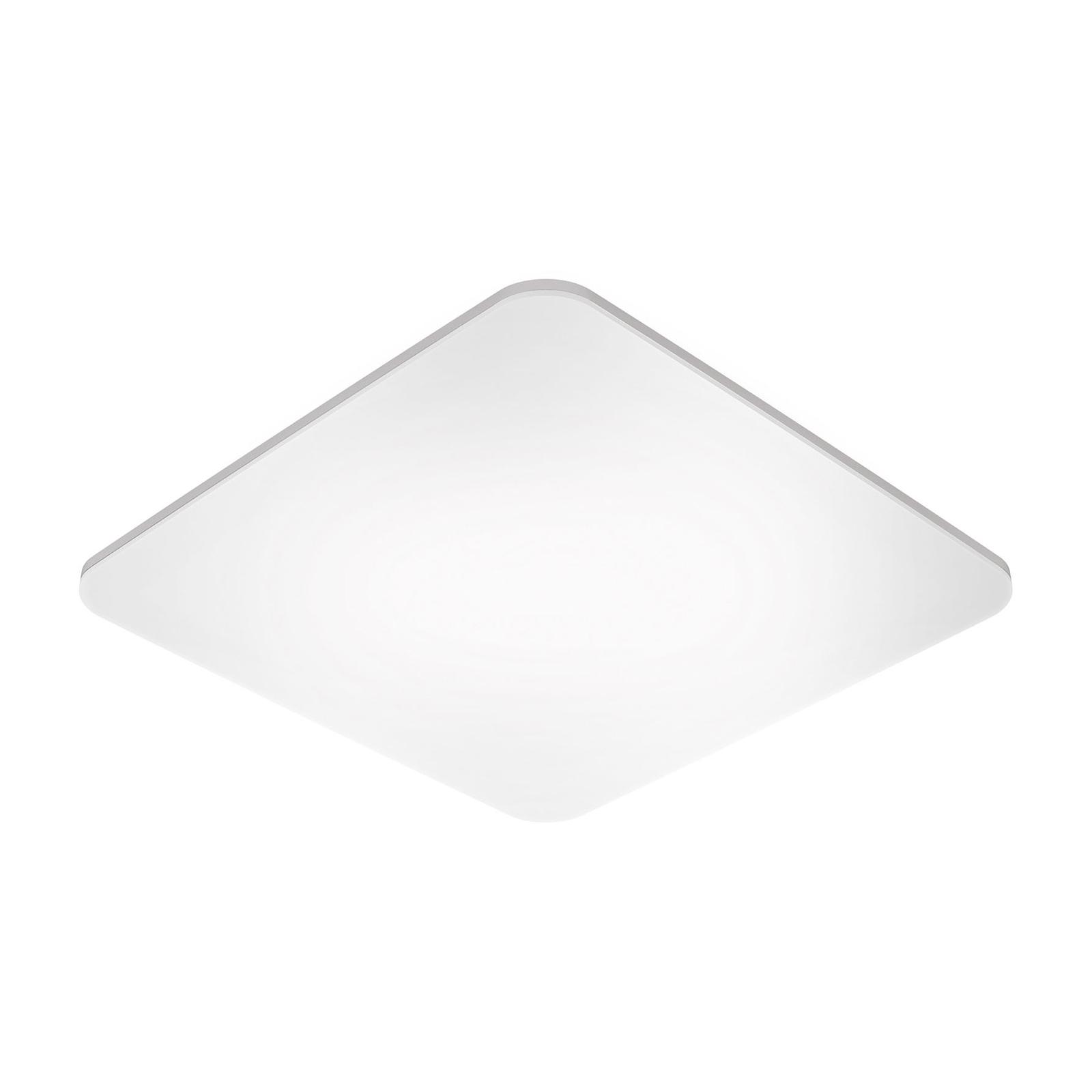 STEINEL RS Pro LED Q1 plafonnier LED à capteur HF