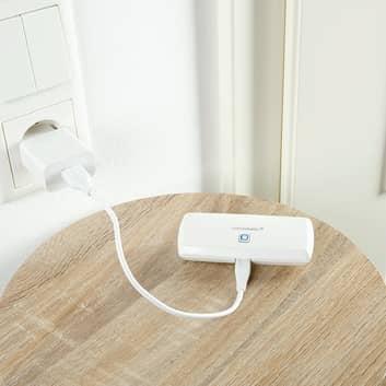Homematic IP Wi-Fi Access Point centro de control