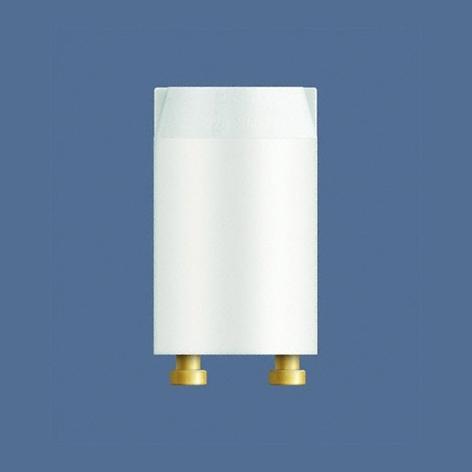 Glimtändare ST151 för lysrör 4-22W