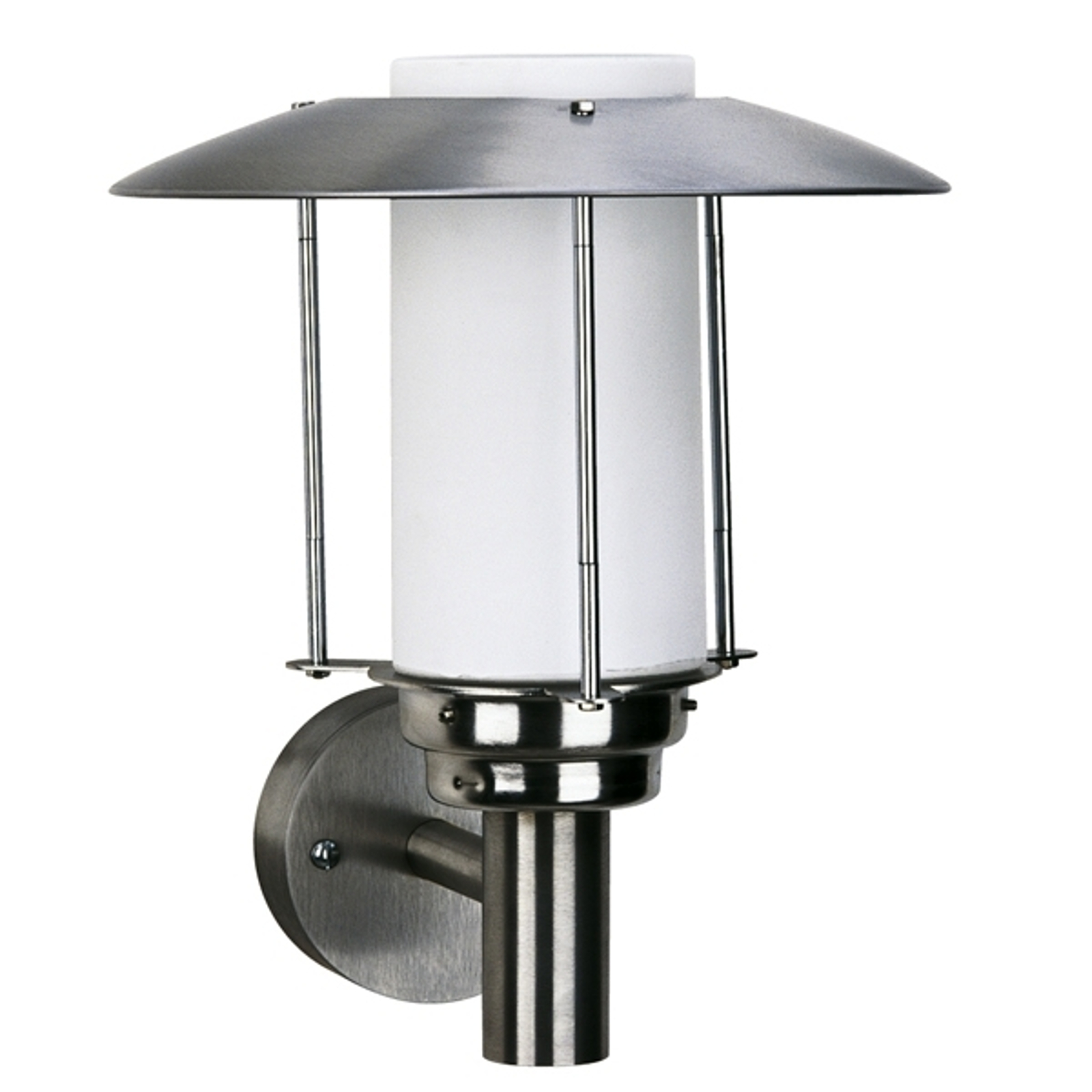Buitenwandlamp 481 - made in Germany