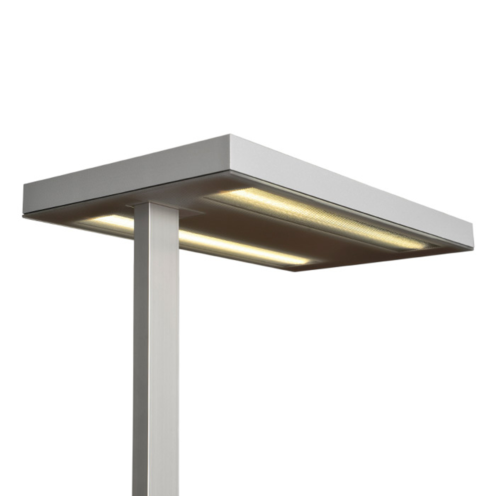 Bright office floor lamp Free-F LED 10000 HF 840_6040163_1