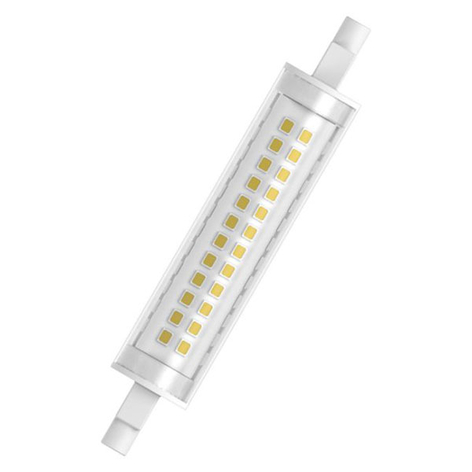 OSRAM LED-Lampe R7s 11W 2.700K