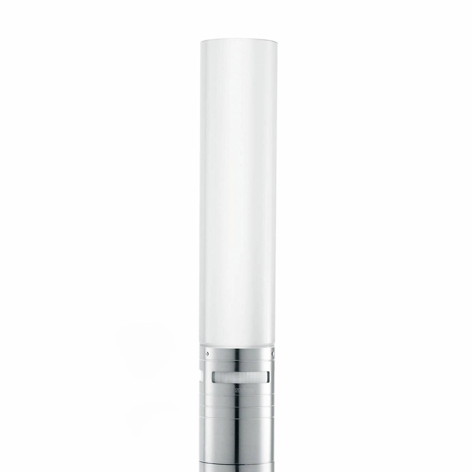STEINEL GL60 LED Sensor-LED-Wegeleuchte