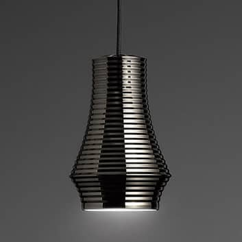 Bover Tibeta 01 - Designer-LED-Hängeleuchte