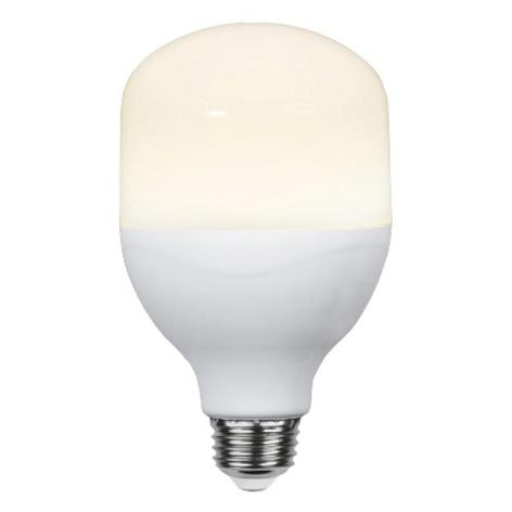 E27 18 W 827 LED-pære