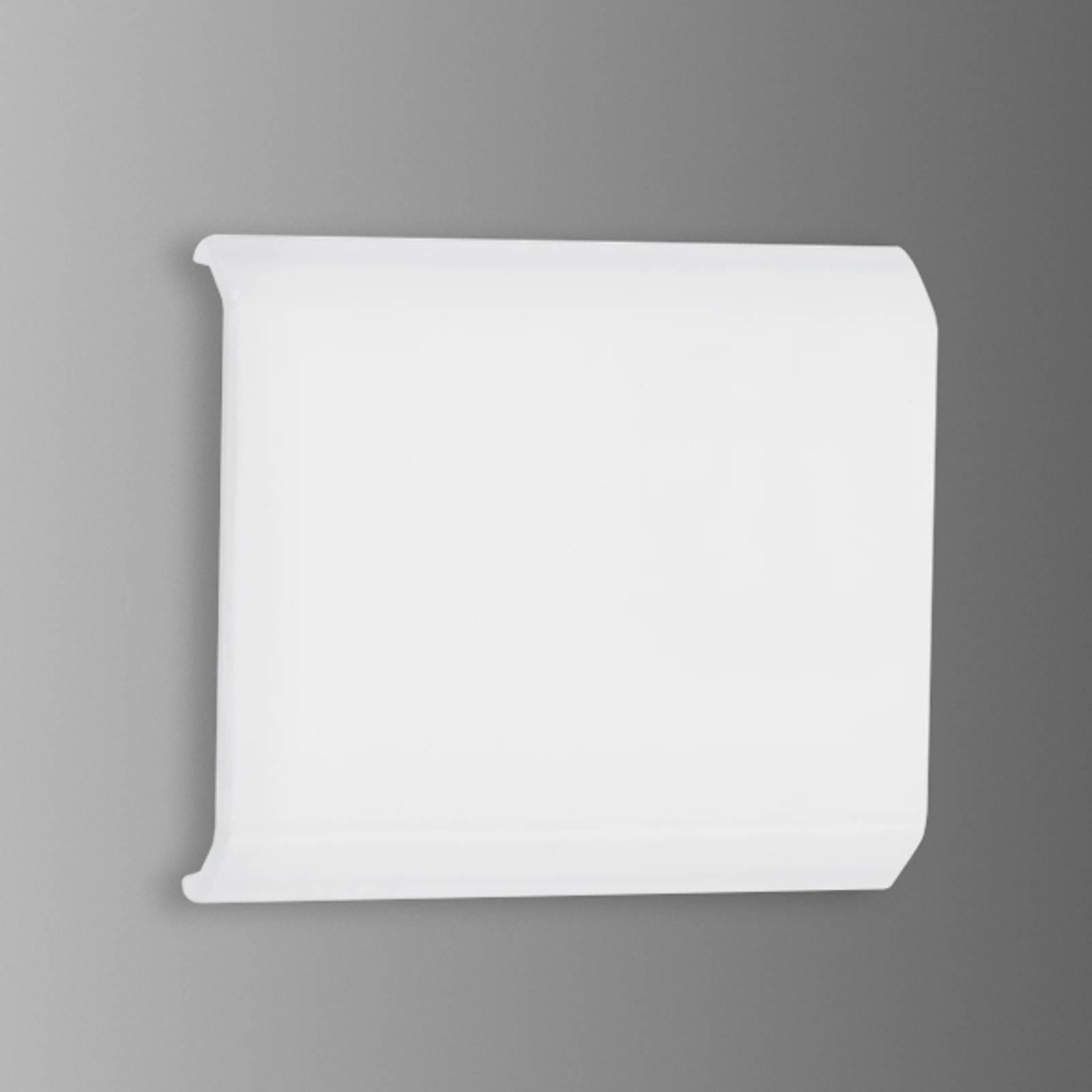 Testate profilo Delta Your LED, set da 4