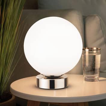 Paulmann stolní lampa Aari