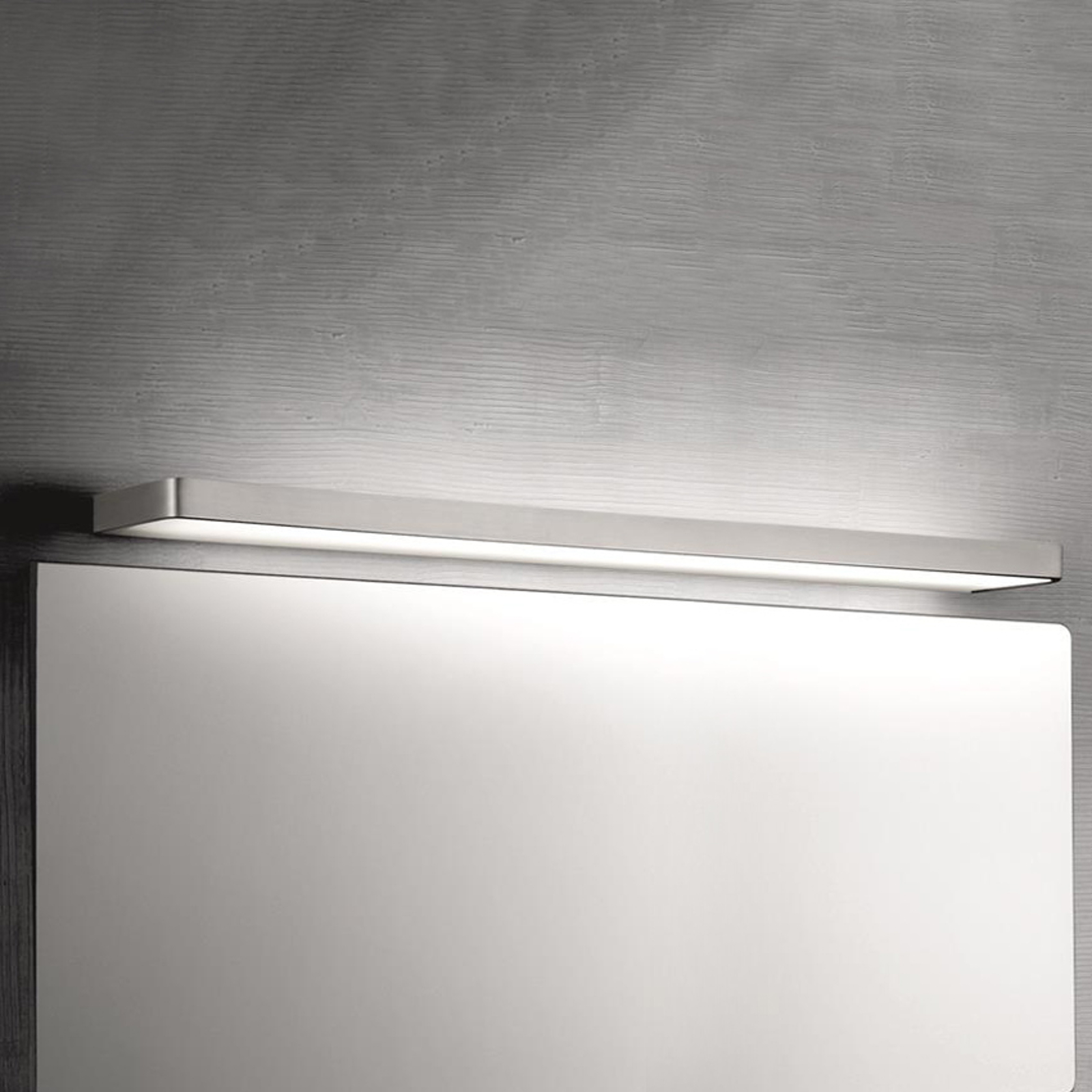 Arcos — applique LED au design moderne