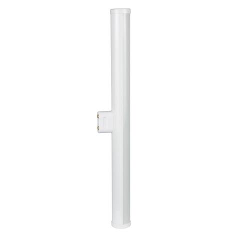 LED-stavpære S14d 3,5 W 1 sokkel 300 mm