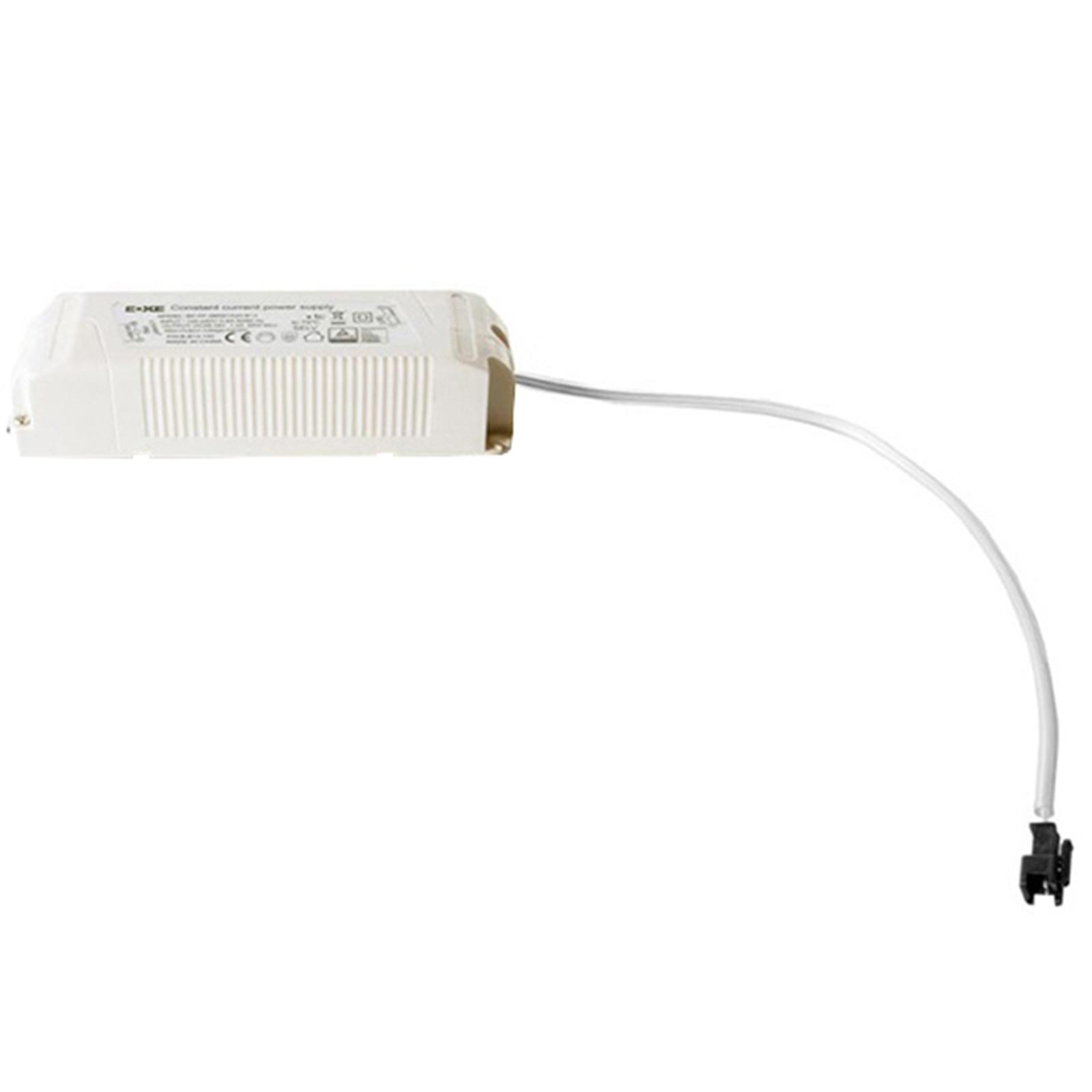 SLC Treiber 1.050mA, max. 42W, schaltbar
