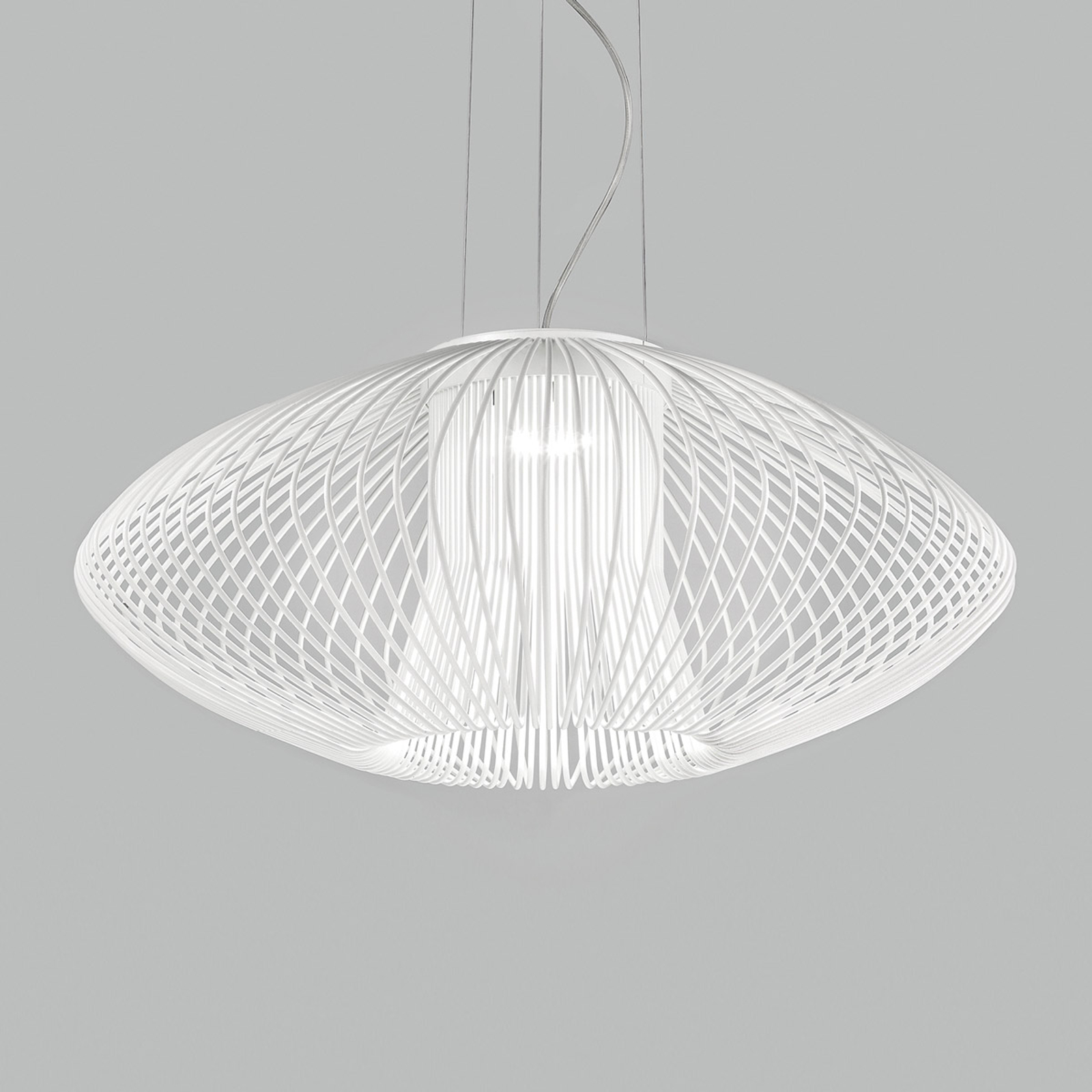 LED hanglamp Impossible A
