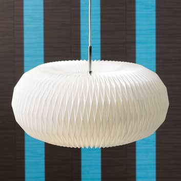 LE KLINT Donut - lámpara colgante de diseño