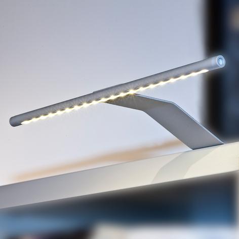 Nani alsidig LED-påbygningslampe