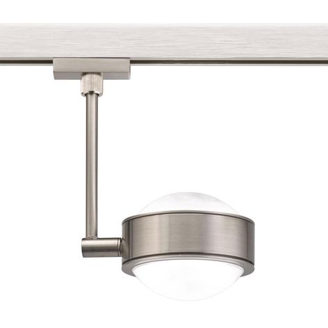 LED-Leuchte 70195 für HV-Track 4, 2 x 6W up & down