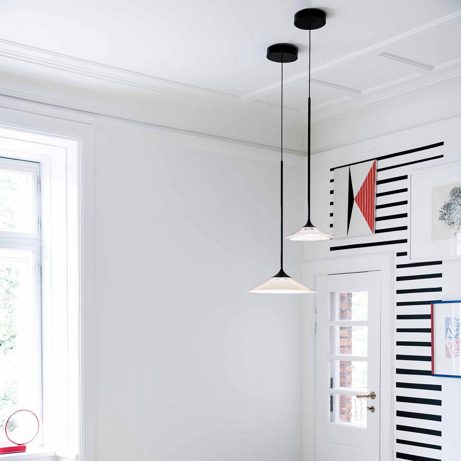 Artemide Orsa 35 LED-Pendelleuchte