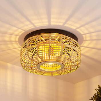 Lindby Ollena stropní svítidlo