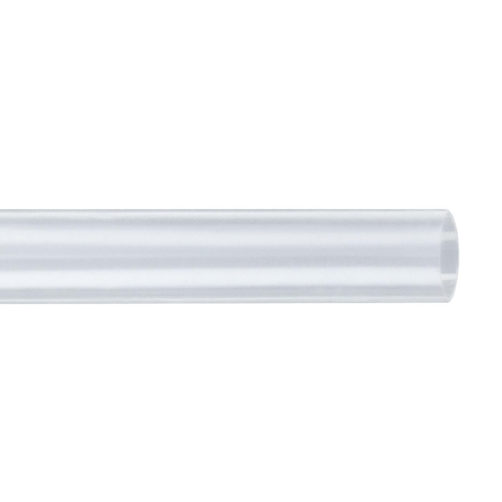 Gaine étanche pour bandes LED Your LED