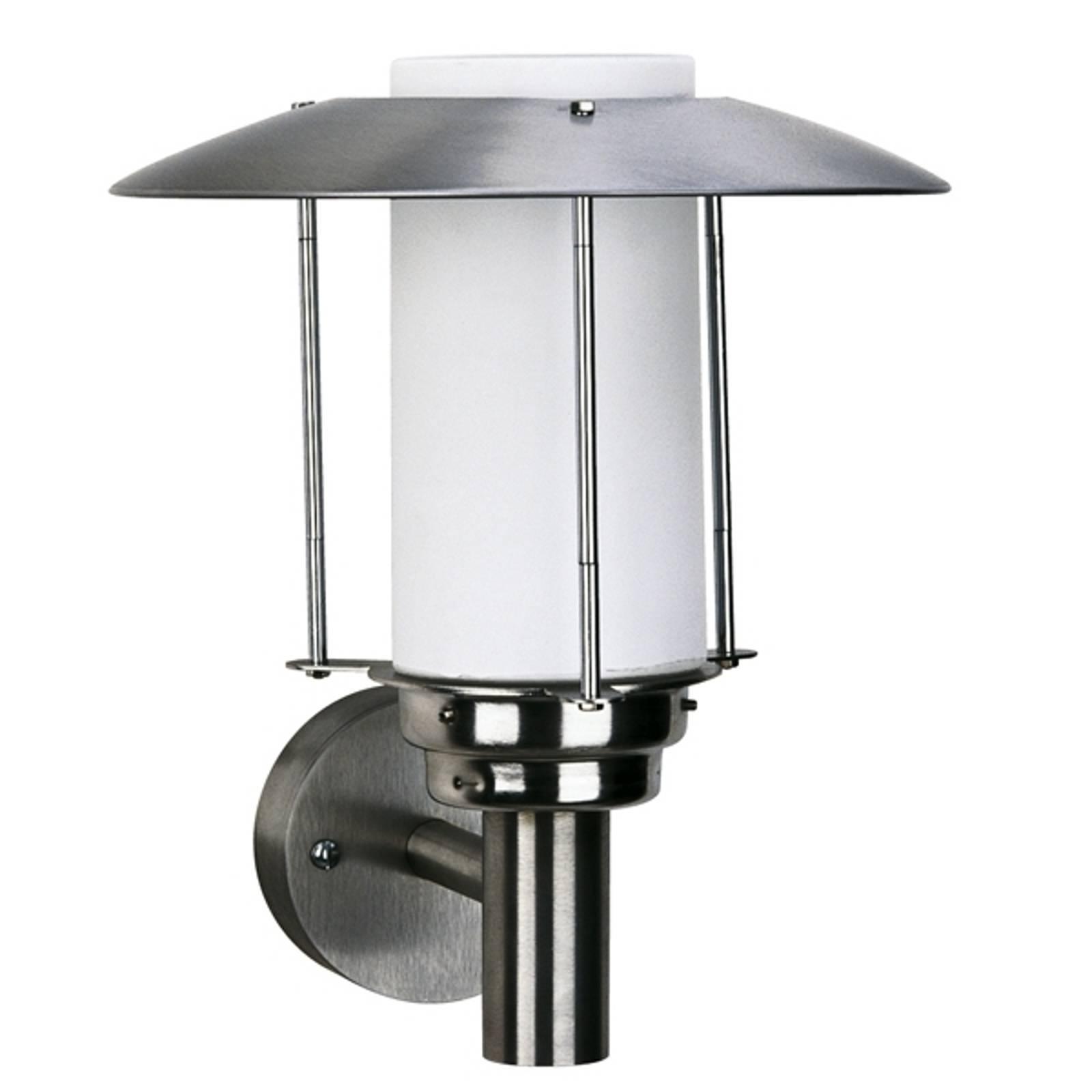 Zewnętrzna lampa ścienna 481 Made in Germany
