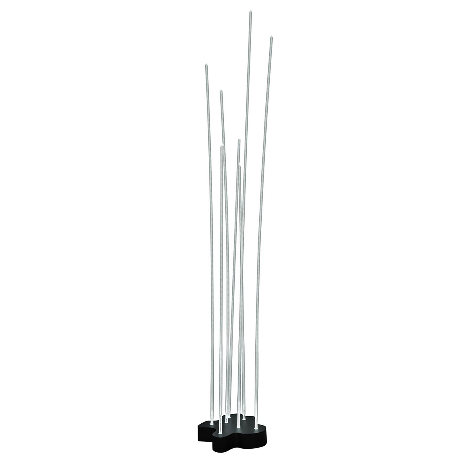 Artemide Reeds IP67 LED-Stehleuchte 1tlg