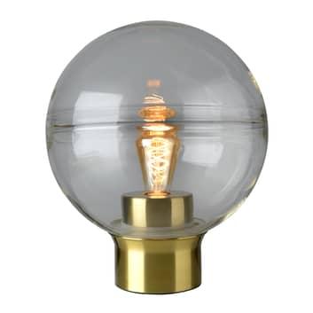 Villeroy & Boch Tokio lámpara de mesa, oro