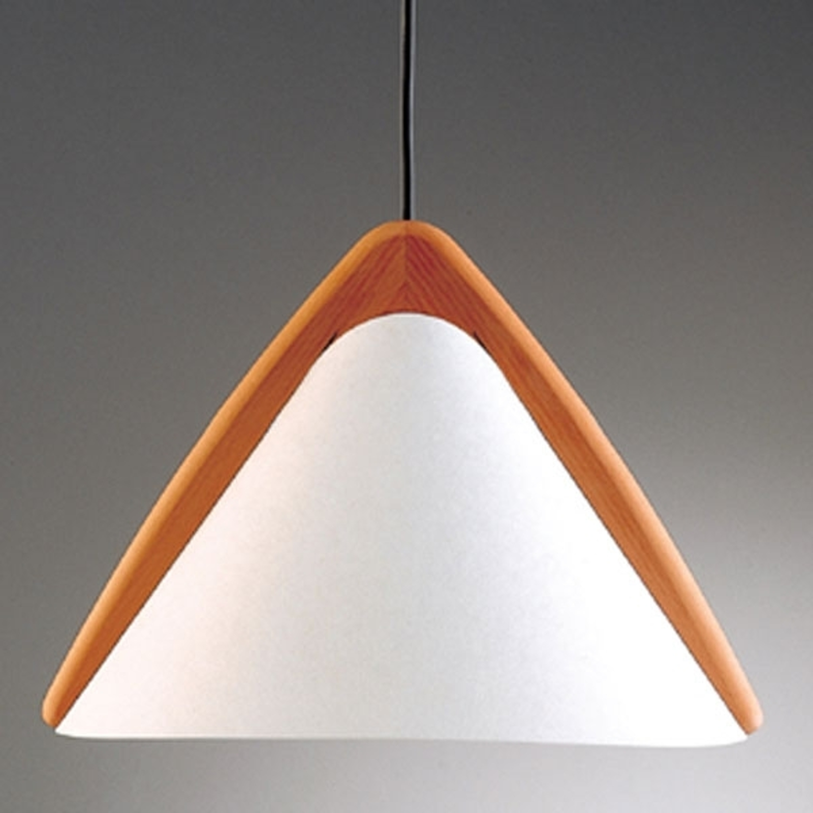 Beautiful pendant light PILA by Domus_2600206_1