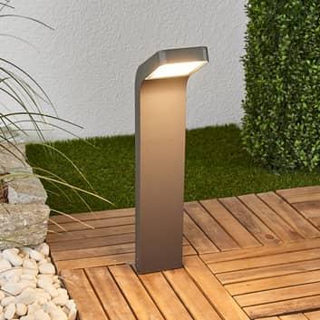 Maddox - puristisk LED sokkellampe