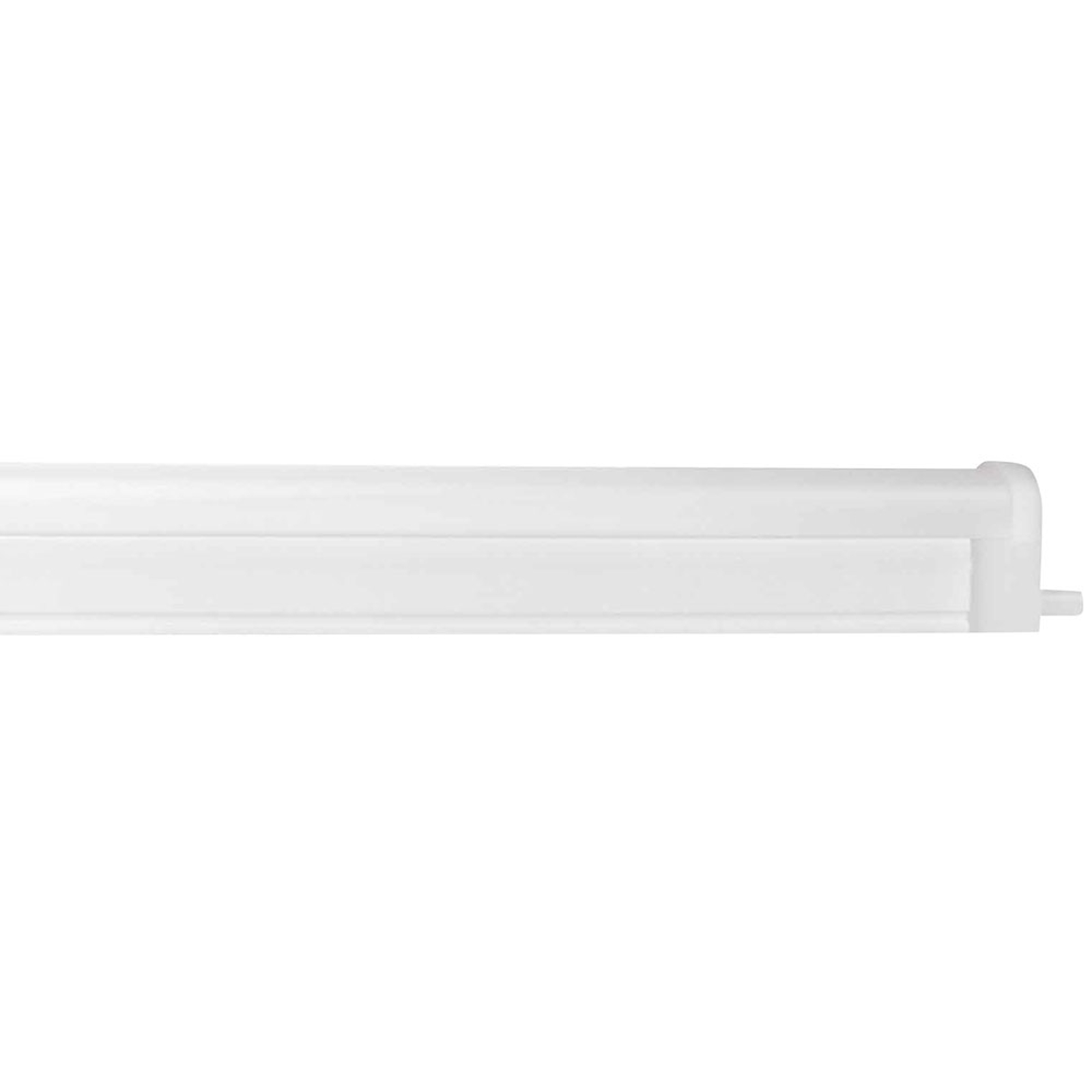 Megaman Pinolite LED-plantelampe, 28 cm, 4 W
