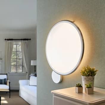 Artemide Discovery applique LED, alluminio