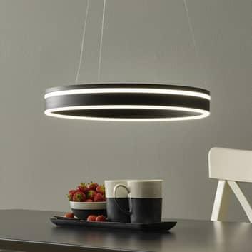 Paul Neuhaus Q-VITO -LED-riippuvalo