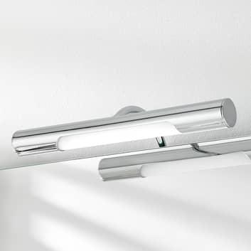 Andrea - LED-Spiegelleuchte fürs Badezimmer