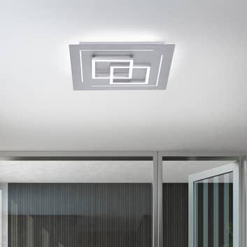 Kompatybilna z ZigBee lampa sufitowa LED Q-Linea