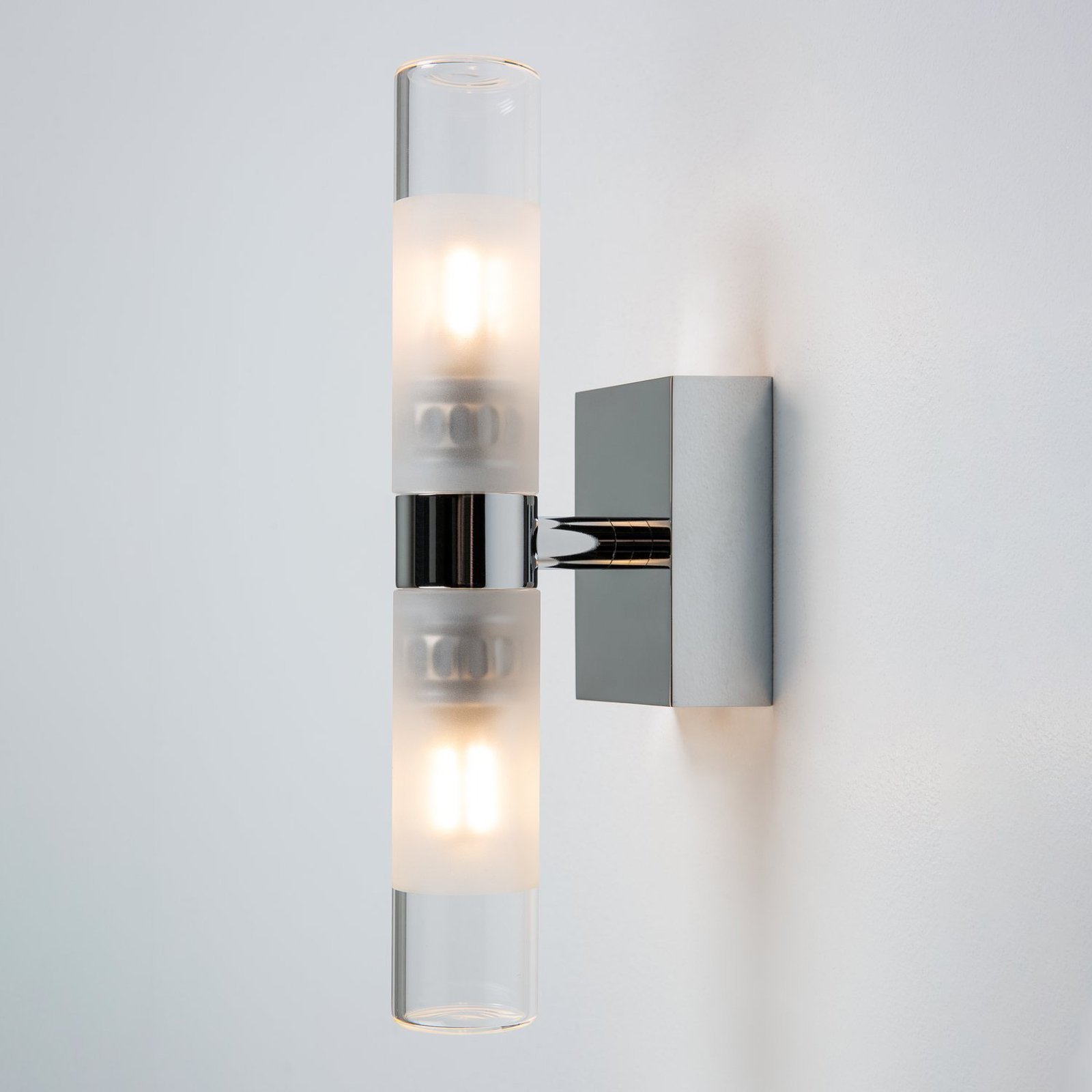 Wandlamp MIBO WALL UP-DOWN