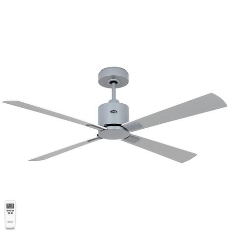 Deckenventilator Eco Concept 132cm
