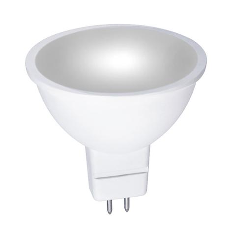 LED-Reflektor KADO GU5,3 3W 2.700K