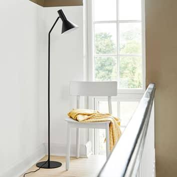 FRANDSEN Lyss lampadaire