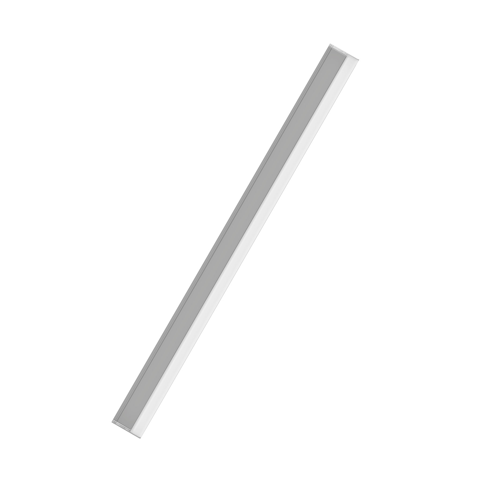 Siteco Combilite LED-F Lichtleiste Länge 58cm 830