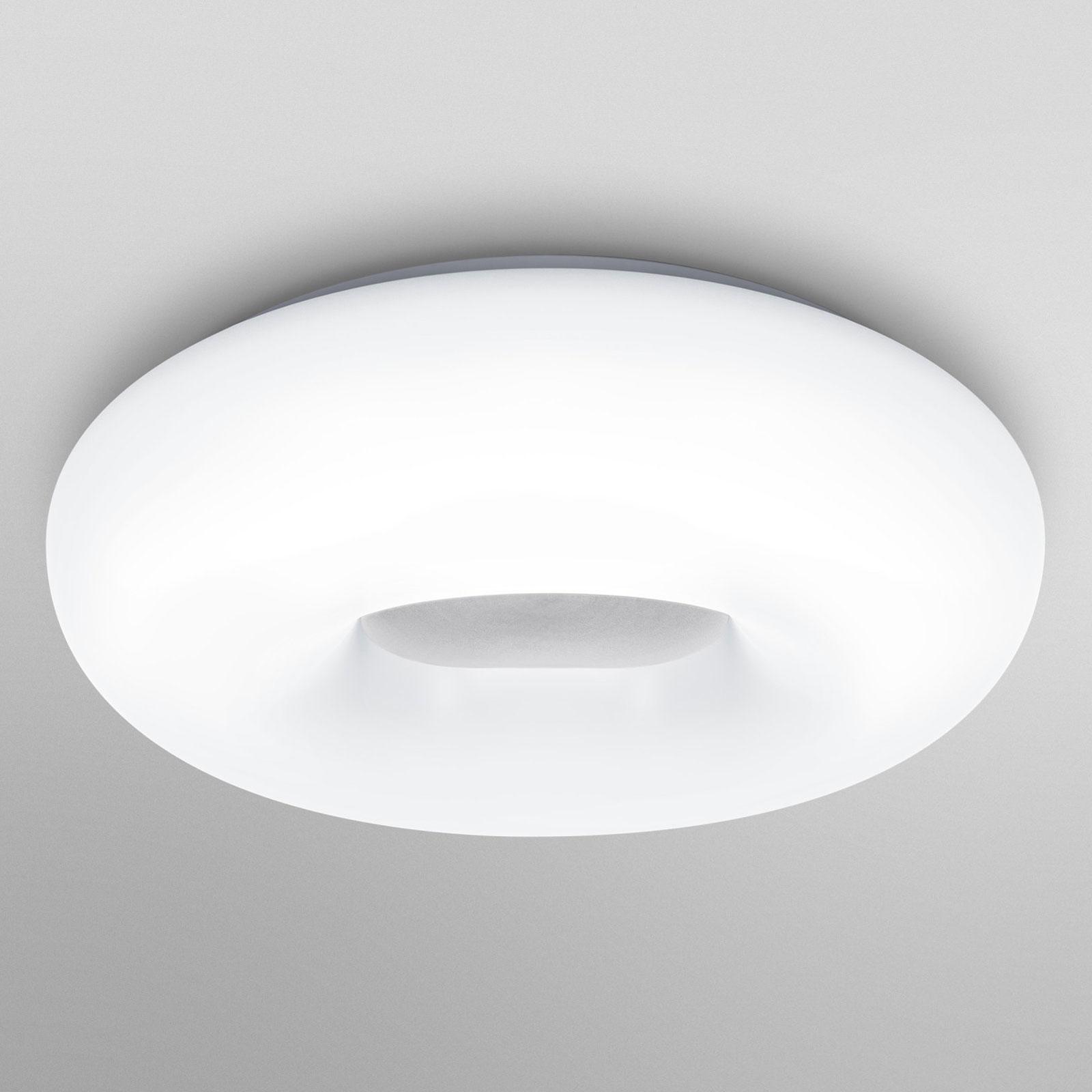 LEDVANCE SMART+ WiFi Orbis Donut 3000-6500K 40cm