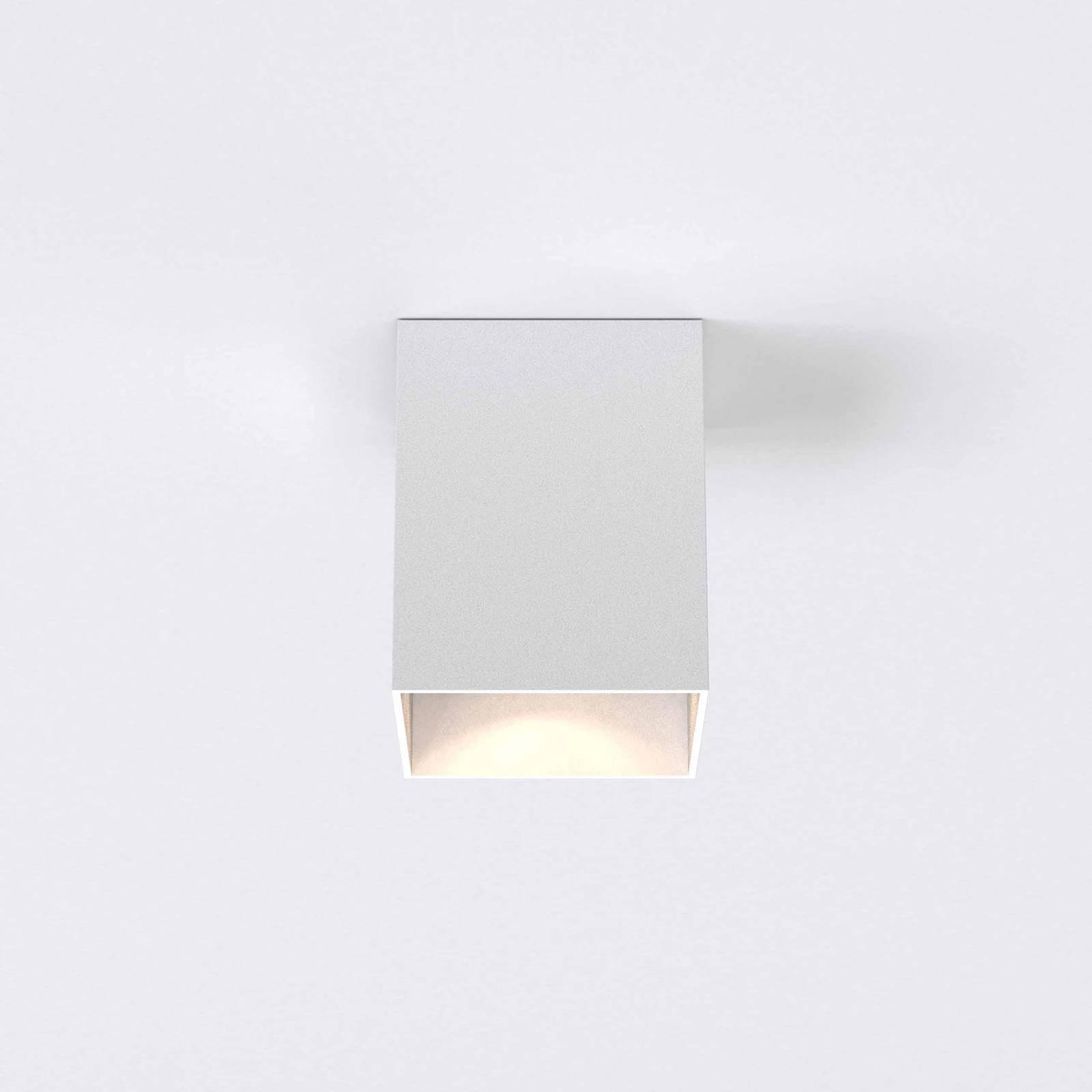 Astro Kinzo 140 LED plafondlamp, wit