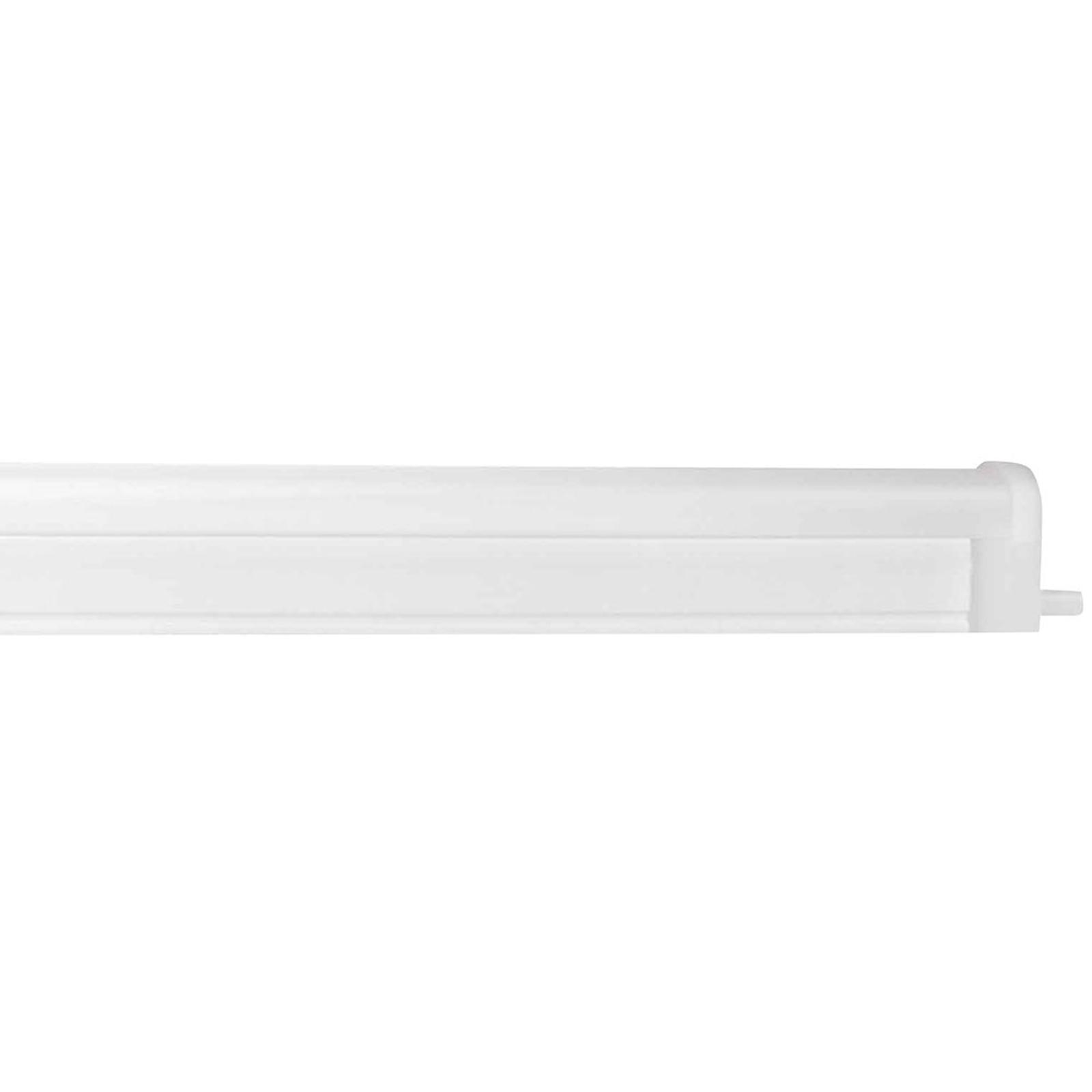 Megaman Pinolite LED-växtlampa, 28 cm, 4 W