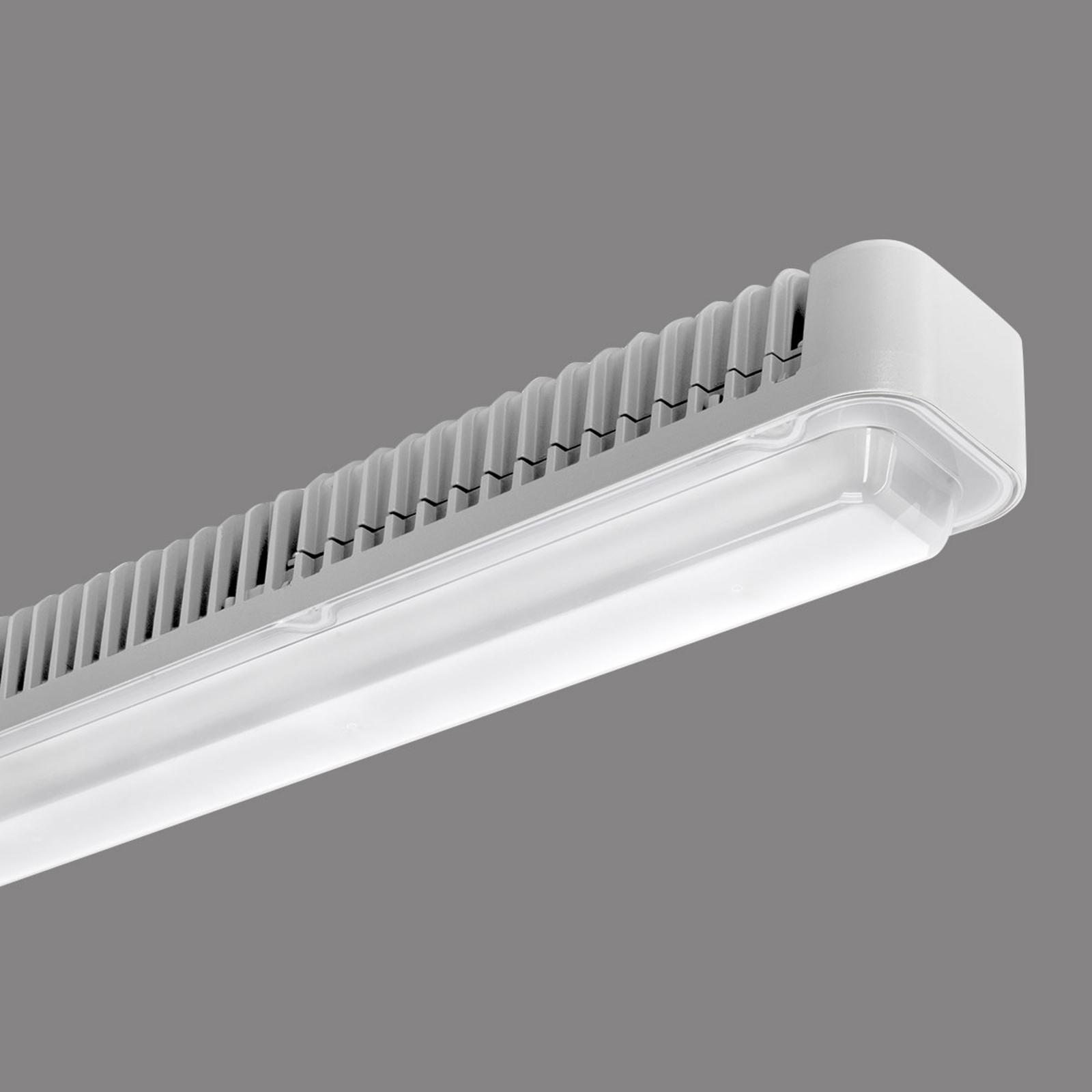 Plafonnier LED Koa Line STR/PC S/EW 112W