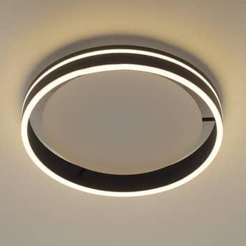Paul Neuhaus Q-VITO LED-taklampe rund