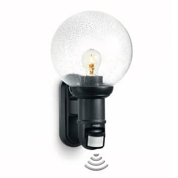 STEINEL L 560 S Sensor-Außenwandlampe