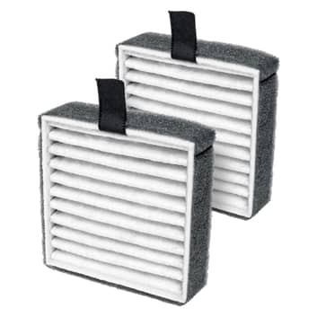 LEDVANCE HEPA náhradní filtr pro UV-C čistič