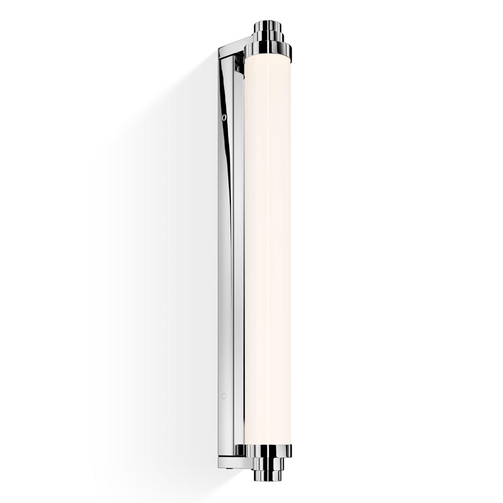 Decor Walther Vienna vägglampa 60 cm