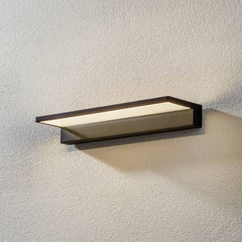 serien.lighting Crib Wall LED-seinävalaisin