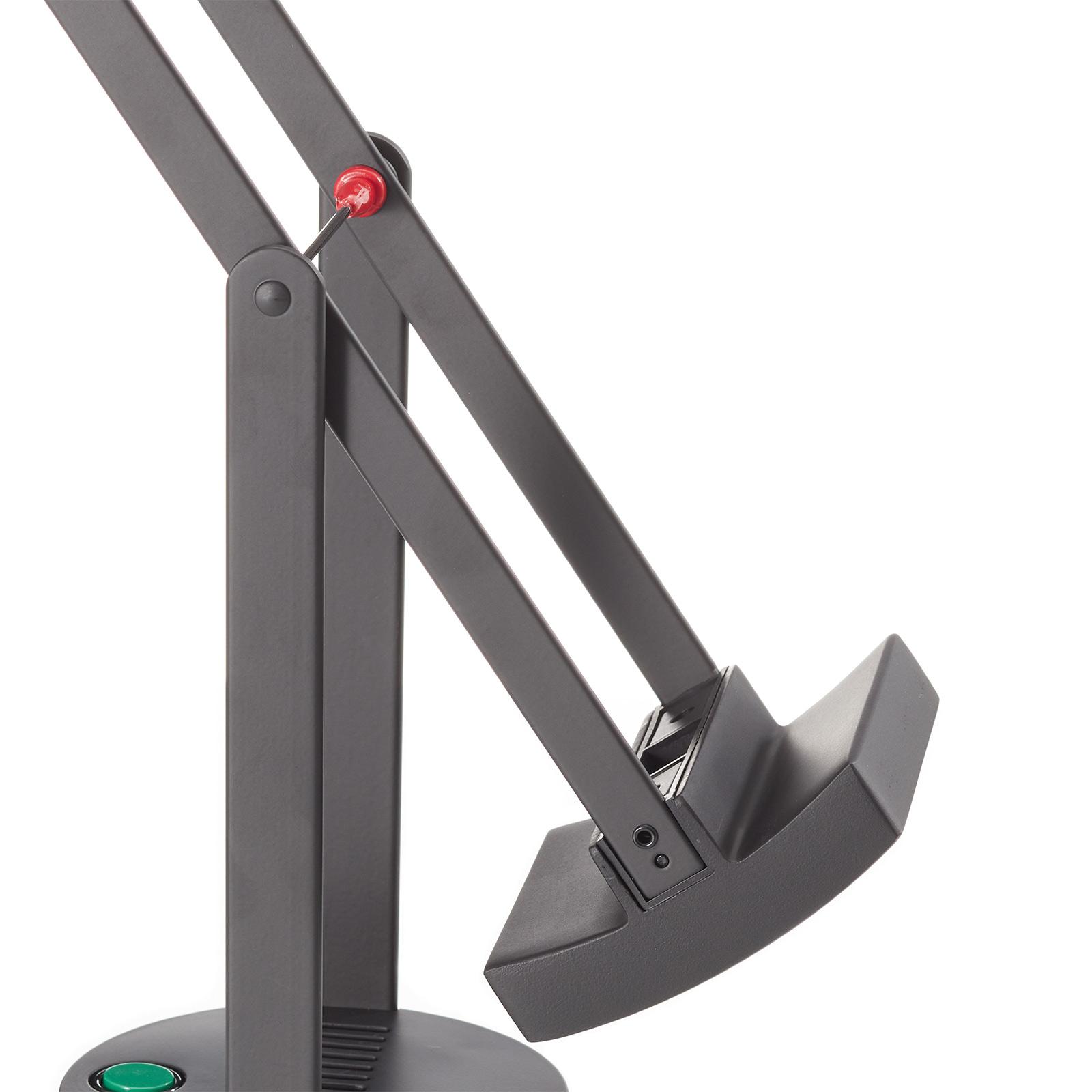 Artemide Tizio LED bordslampa 3 000 K | Lamp24.se