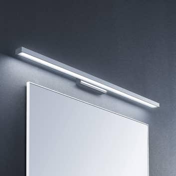 Lindby Alenia LED-Bad- und Spiegelleuchte, 90 cm
