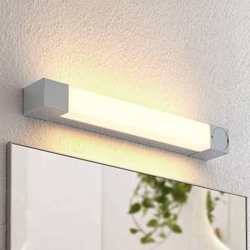 Lindby Lavka LED světlo nad zrcadlo