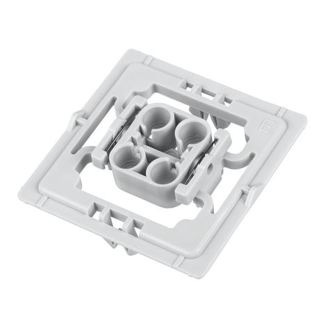 Homematic IP adapter för ELSO-brytare Joy 20