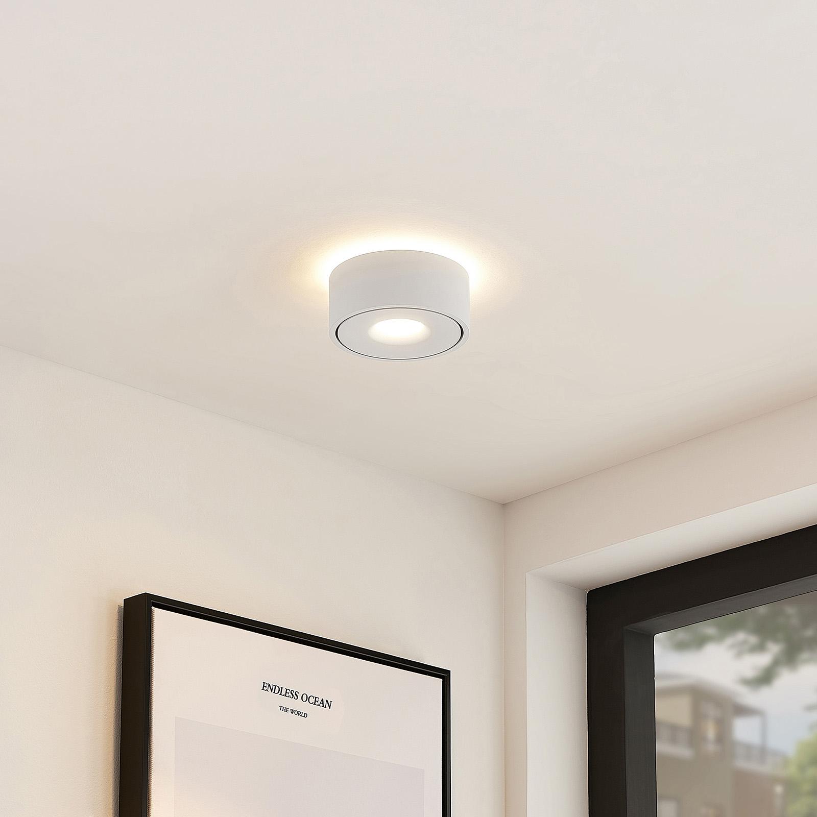 Arcchio Ranka lampa sufitowa LED